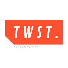 TWSTlo_neu